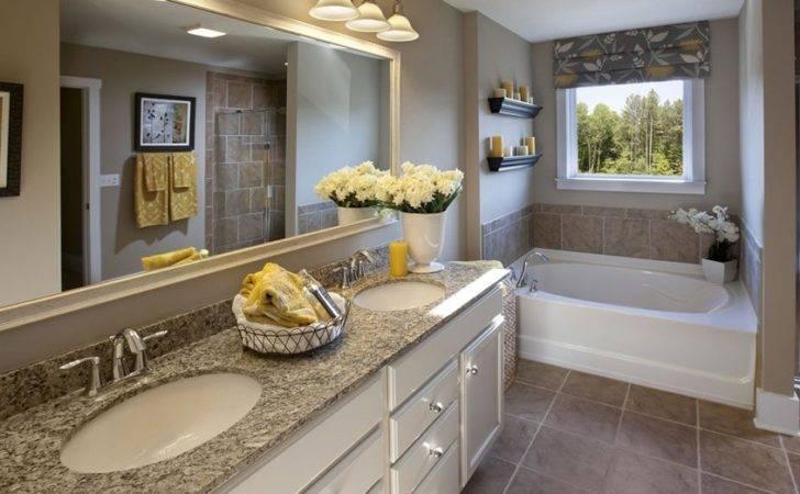 Bathroom Design Ideas Walk Shower Best Two