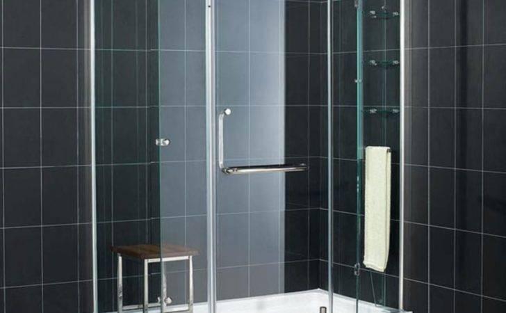 Bathroom Designs Awesome Unique Interior Design