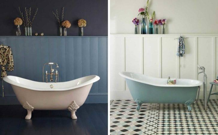 Bathroom Designs Best Vintage Bathtub India