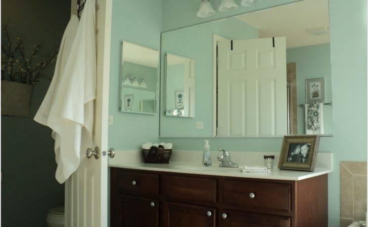 Bathroom Door Ideas Small Spaces Decor Bathrooms Pop