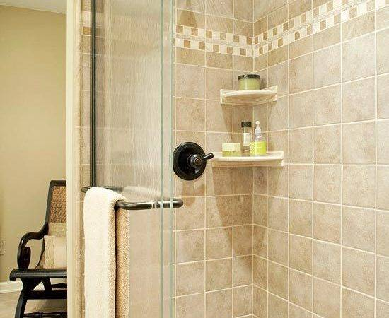 Bathroom Glamorous Low Cost Remodel Affordable