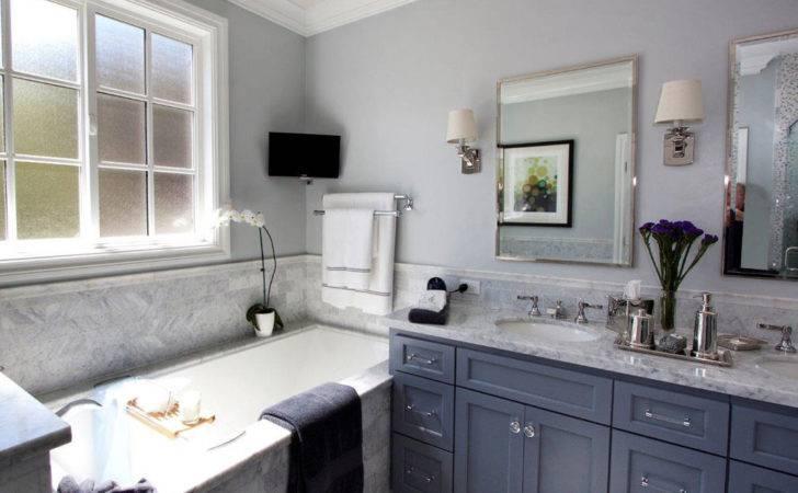 Bathroom Interior Design Blog Home