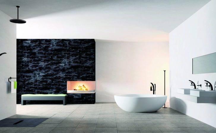 Bathroom Interior Design Ideas Best Handpicked