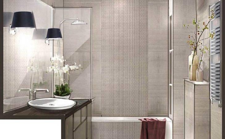 Bathroom Interior Design Ideas Lavatory