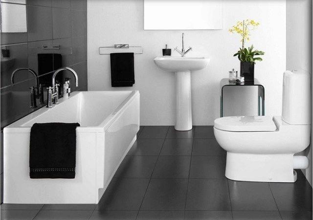 Bathroom Interior Design Low Budget Can Look