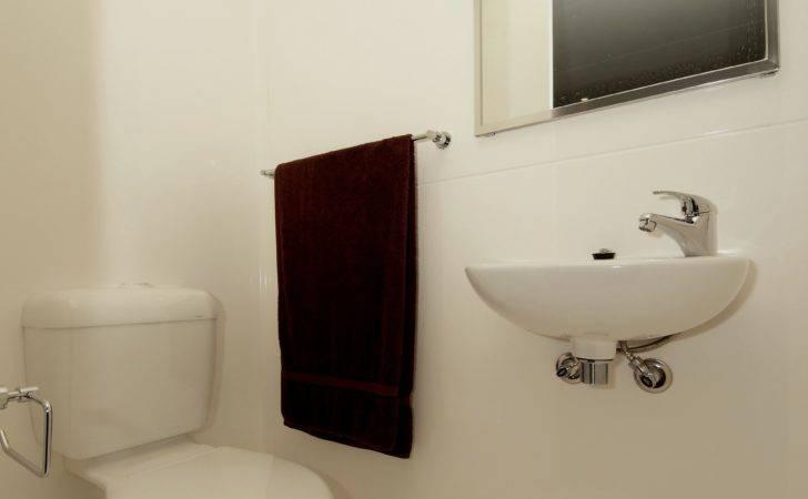 Bathroom Modular Bathrooms Showers Outdoor