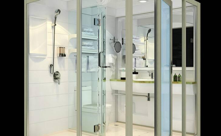 Bathroom Modular Unit Buy Prefabricated