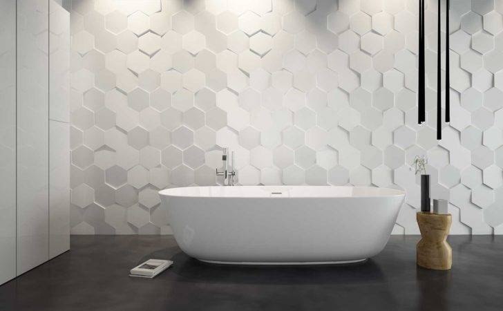Bathroom Planner Moreover Floor Ceramic Tile Together