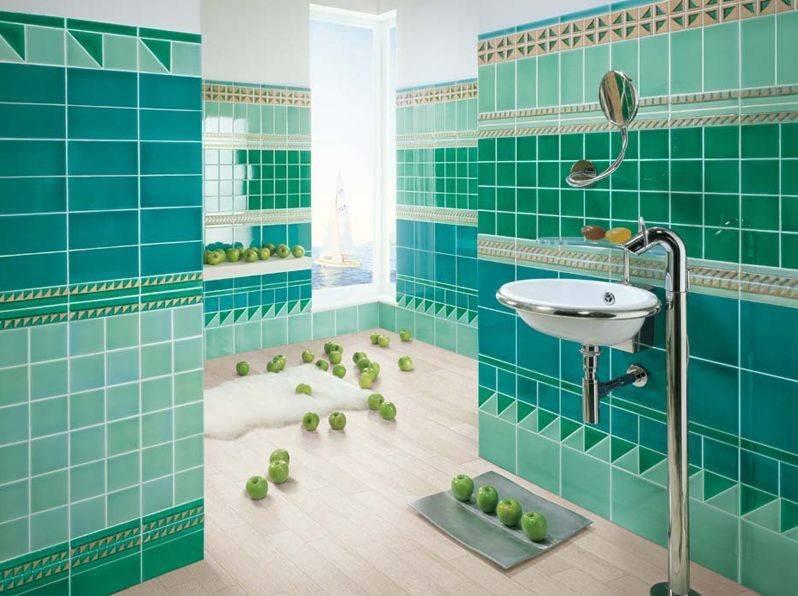 Bathroom Remodeling Ideas Trends Bathroomheater