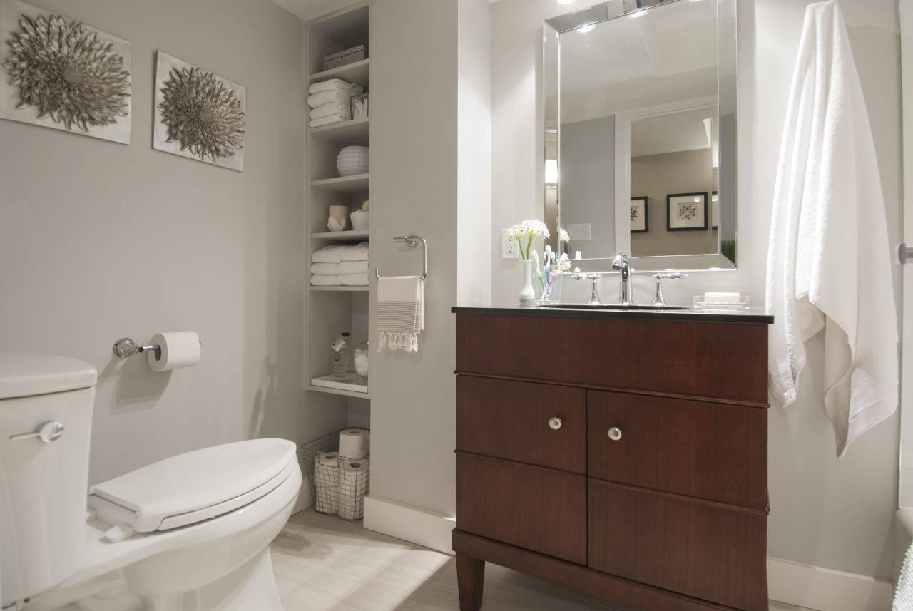 Bathroom Renovation Tips Scott Mcgillivray