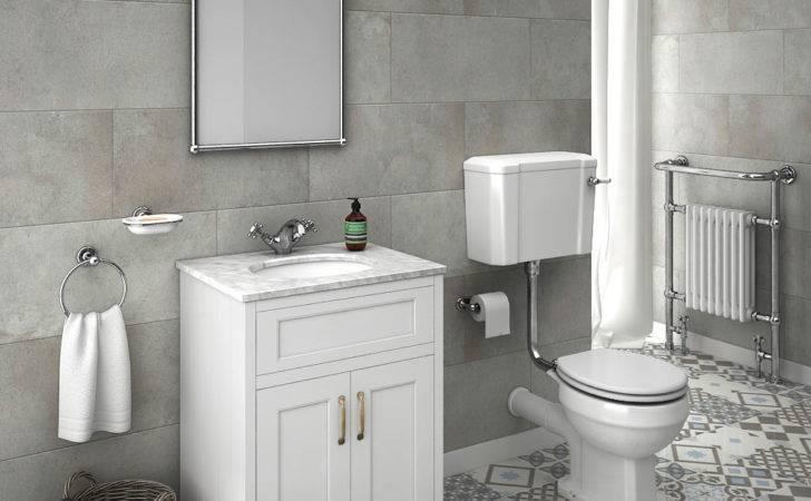 Bathroom Tile Ideas Small Bathrooms Victorian Plumbing