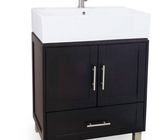 Bathroom Vanities Bay Area Custom High End Cabinets Kitchen