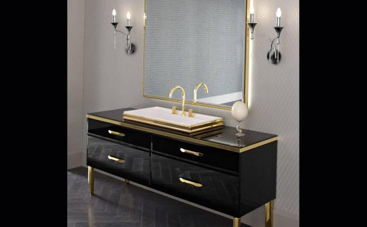 Bathroom Vanities Hilton