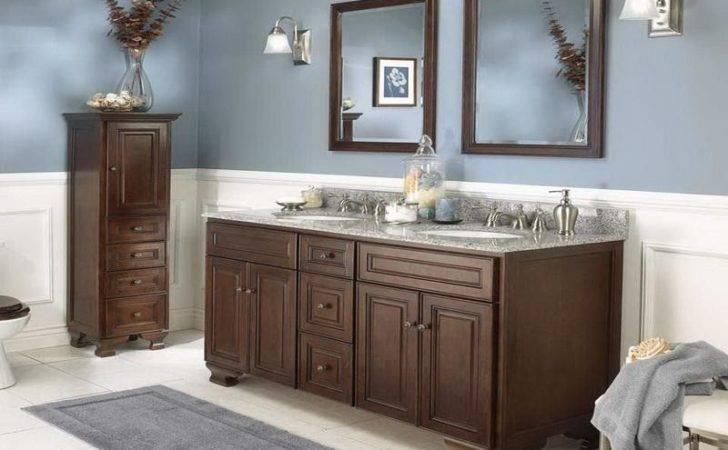 Bathroom Vanity Ideas Modern Vanities