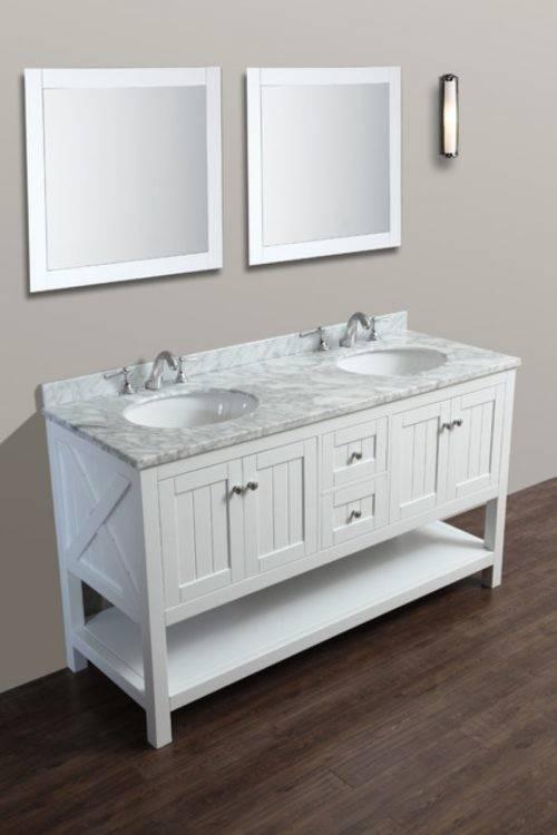 Bathroom Vanity Liquidation Montreal Design Ideasseemly ...
