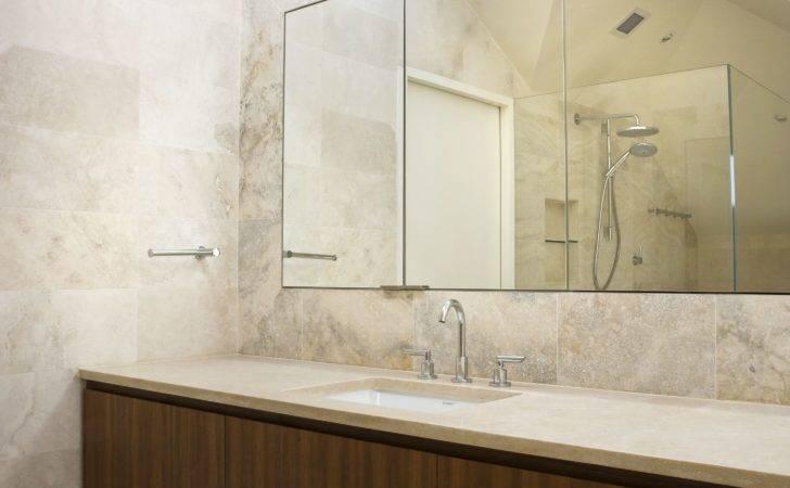 Bathroom Vanity Tops White Luxury Vanities
