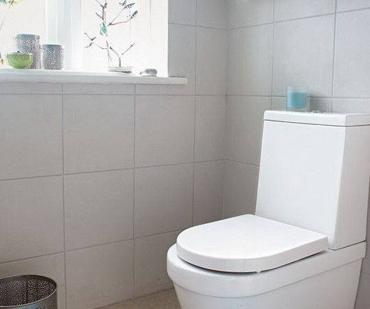 Bathrooms Ideas Home Garden Bedroom Kitchen Homeideasmag