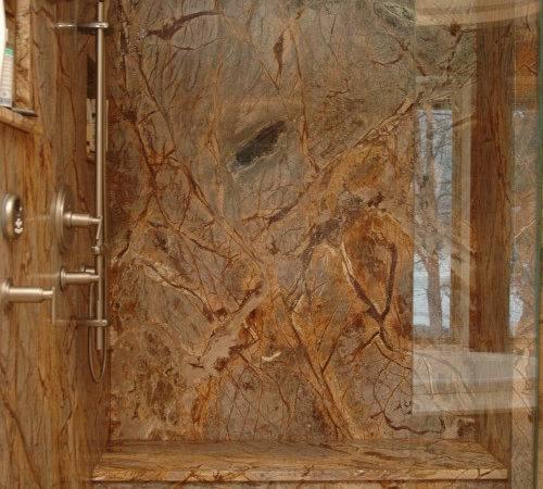 Bathrooms Marble Granite