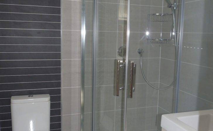Bathrooms Modular Bathroom Furniture Kalibre Kitchens