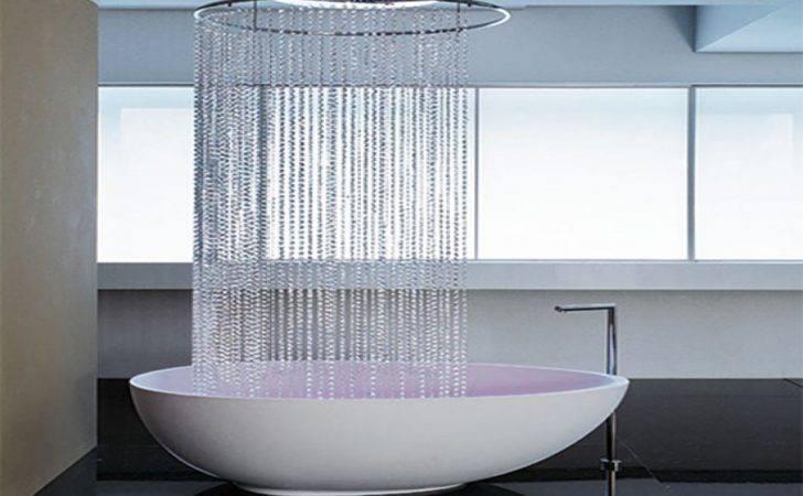 Bathtub Design Bathroom Shower Tub Inserts