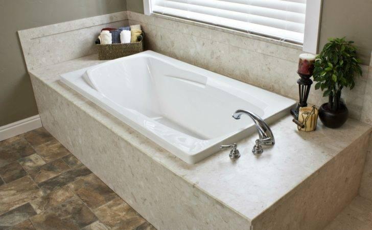 Bathtub Design Your Unique Style Needs