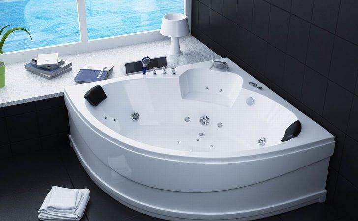 Bathtubs China Jacuzzi Bathtub Large