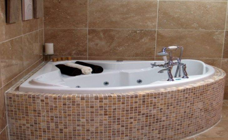 Bathtubs Idea Amusing Deep Small Bathrooms
