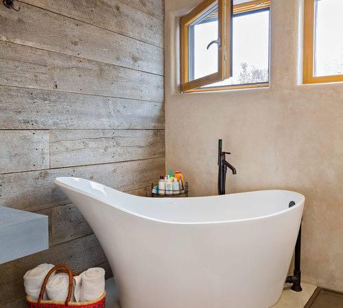 Bathtubs Idea Stunning Corner Small Spaces