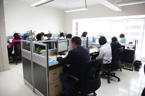 Battery Ltd Pkcell Manufacturer Office Environment