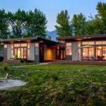 Bcr Method Homes