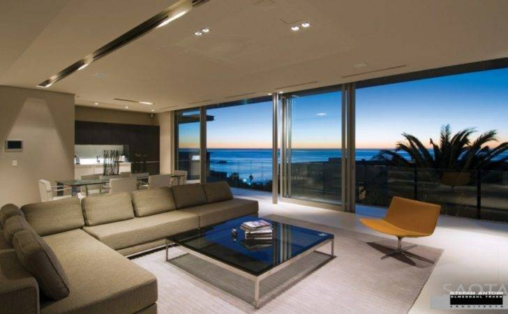 Beach Best House Plans Wonderful Living Room