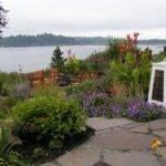 Beach Garden Designs Ideas Design Trends Premium Psd Vector