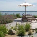 Beach Garden Designs Ideas Design Trends