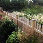 Beach Garden Ideas Big Small Yard Design