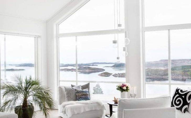 Beach House Interiors Pinterest Rooms White