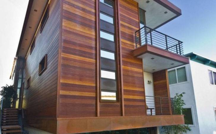 Beach House One Total Snapshots Modern Luxury