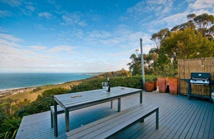 Beacon Point Ocean Villas Great Road Photos Reviews Deals