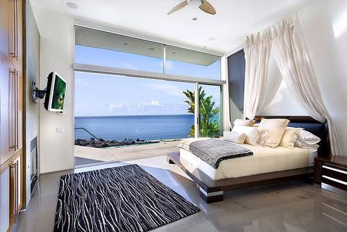 Beautiful Bedroom Tumblr