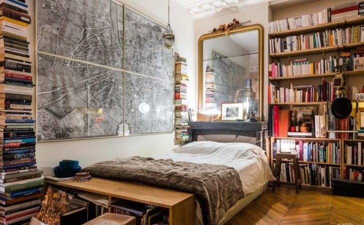 Beautiful Bedrooms Tumblr Beauty Art Home Decor Bedroom