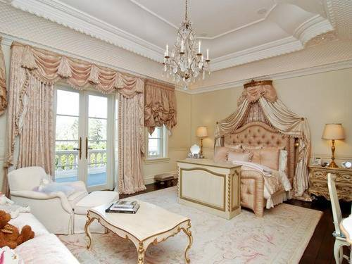Beautiful Bedrooms Tumblr Bedroom Ideas