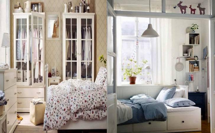 Beautiful Bedrooms Tumblr Tagged Girl