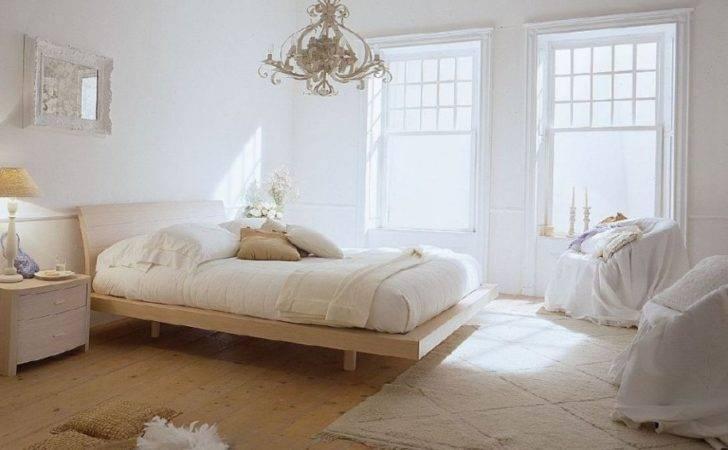 Beautiful Bedrooms Tumblr Trend Decoration Part Fresh Decor
