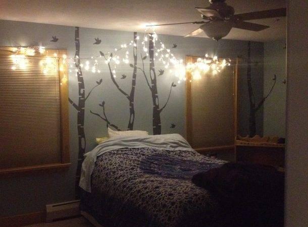 Beautiful Bedrooms Tumblr