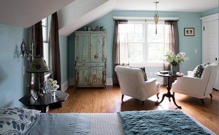 Beautiful Blue Gray Bedrooms Digsdigs