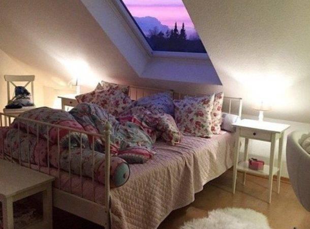 Beautiful Hippie Swag Dorm Room Home Decor Bedding Beds