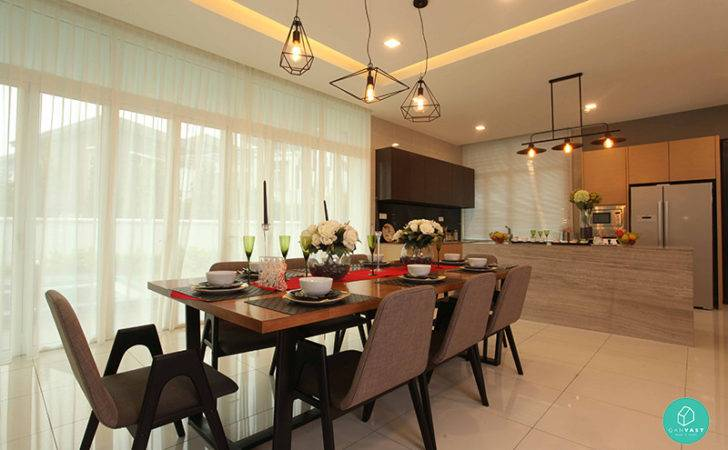 Beautiful Home Interior Designs Malaysia Sell Property Guide
