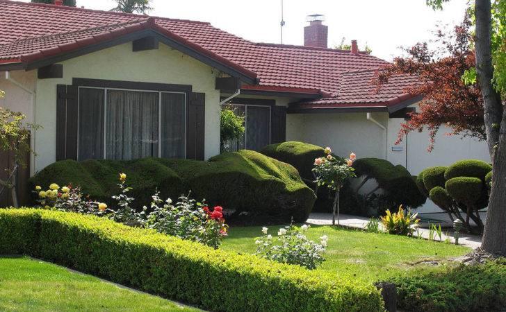 Beautiful Homes Gardens Home Better Garden