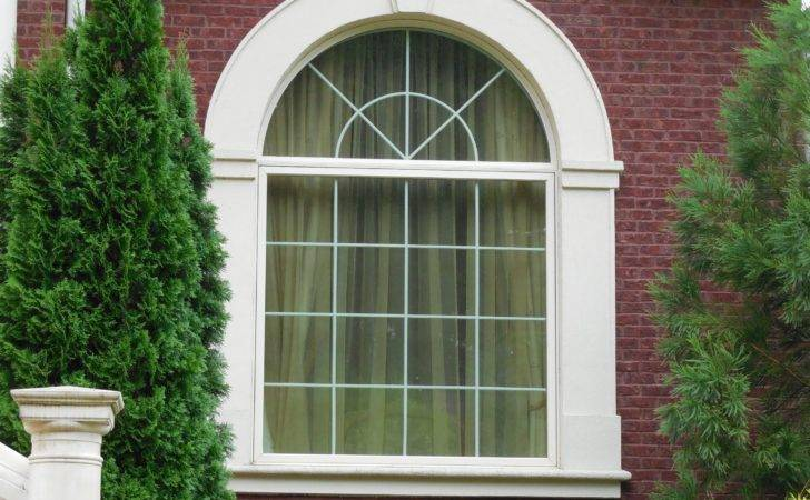 Beautiful House Window Designs Part Home Repair Shutters