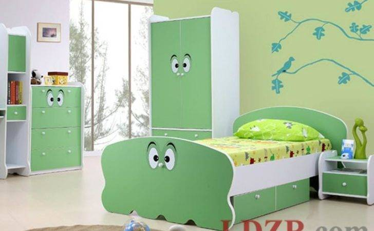 Beautiful Kids Bedroom Painting Ideas Home Design
