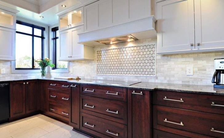 Beautiful Kitchens Stylehaus Interiors Ottawa